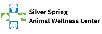 Silver Spring Animal Wellness Center